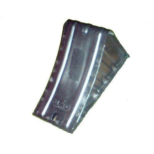 FKAnhä ngerteile 1 x ALKO Unterlegkeil Metall UK36 Hemmschuh AL-KO DIN76051 FKAnhängerteile