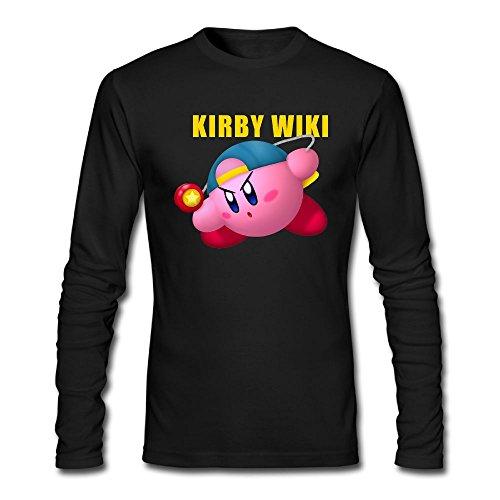 kirbys return to dreamland wii - 9