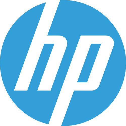 Hewlett Packard Paper Feeder (HP - Paper Feeder And Stand for LaserJet CP5525, 3 Drawers of 500 Sheets CE725A (DMi EA)