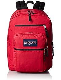 Big Student Classics Series Backpack - Blue