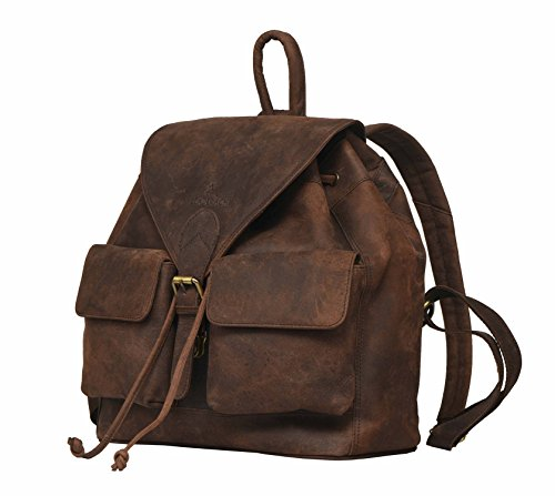 leaderachi-adult-100-pure-genuine-leather-handmade-messenger-briefcase-bag-one-size-muskat