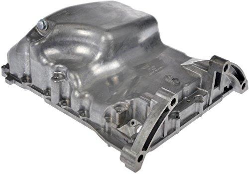 Dorman 264-380 Engine Oil Pan ()