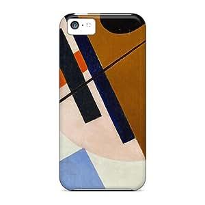 IeFqzAe6760VUItq AnnetteL Formas E Cores Durable Iphone 5c Tpu Flexible Soft Case
