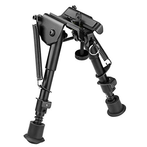 CVLIFE Hunting Rifle Bipod