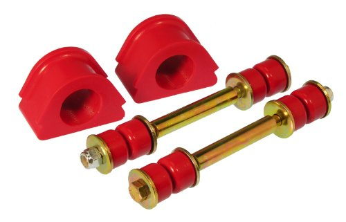 Ford Expedition Bushings - 9