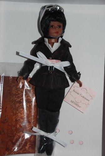Bessies Coleman 10'' Madame Alexander Doll