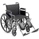 Invacare Veranda Manual Wheelchair