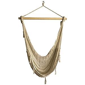 handmade-woven-chair-hammocks