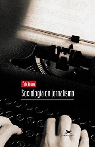 Sociologia do Jornalismo