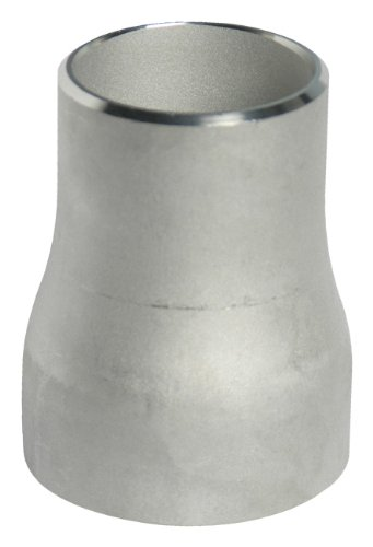 316 Stainless Steel Pipe - 6