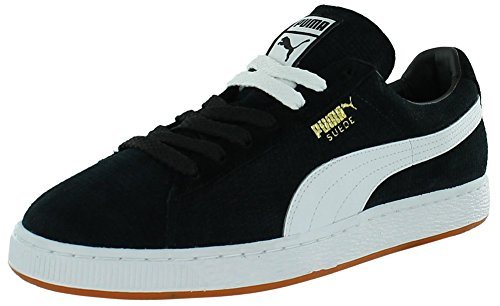 puma basket uae