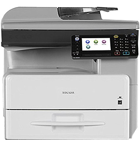 RICOH 416185 MP301SPF