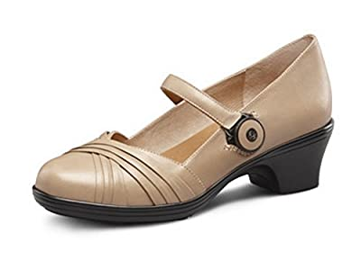 Dr. Comfort Cindee Mary Jane Shoes