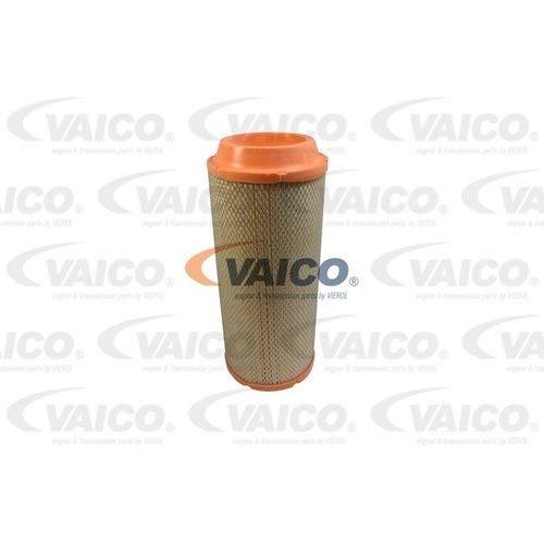 VAICO V30 0850/Motor F/ächer