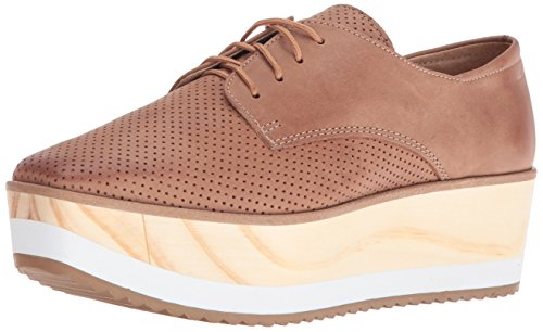 Five Worlds De Cordani Mujeres Pablo Oxford Walnut