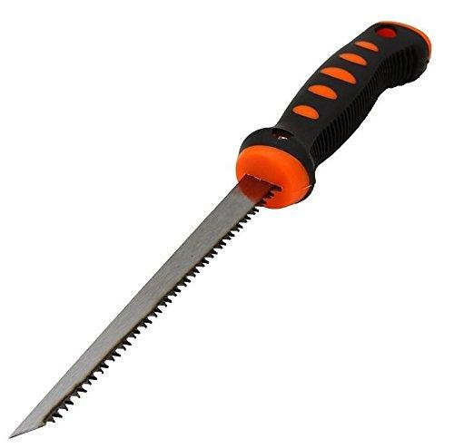 drywall-wallboard-saw-sheet-rock-saw-cutter-5-blade-with-cushion-grip