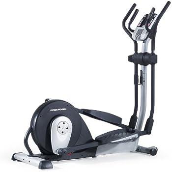 ProForm 600 LE Elliptical Trainer