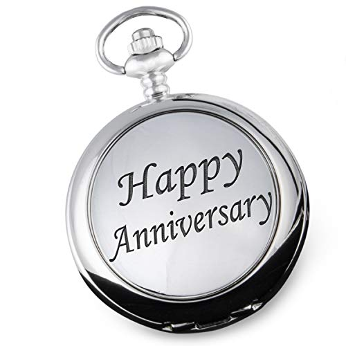 30th Wedding Anniversary Gifts For Husband: De Walden 30th Wedding Anniversary Mother Of Pearl Pocket