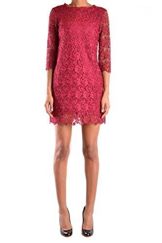 ermanno-scervino-womens-ab62717-fuchsia-polyester-dress
