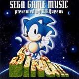 SING!!~SEGA GAME MUSIC presented by B.B.Queens