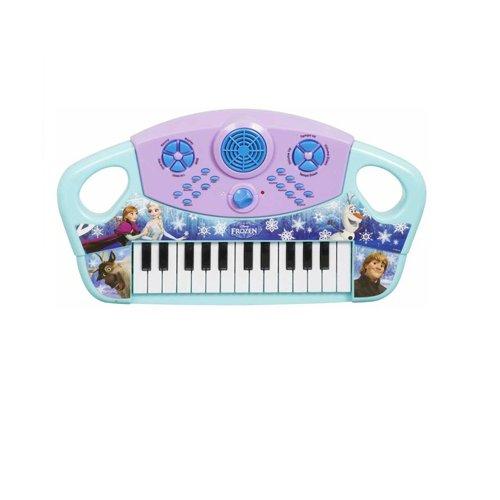 Sambro Piano Reine des Neiges (Grand)