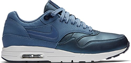 Nike Women's Air Max 1 Ultra SE Running Shoes Ocean Fog Size 7 B(M) US