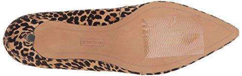 Leopard l Steve Kava Madden Pumppu Naisten CwCSfXqxz