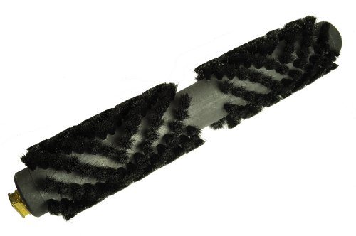 Kirby Generation 3 thru present Carpet Shampooer/Rug Renovator Brushroll
