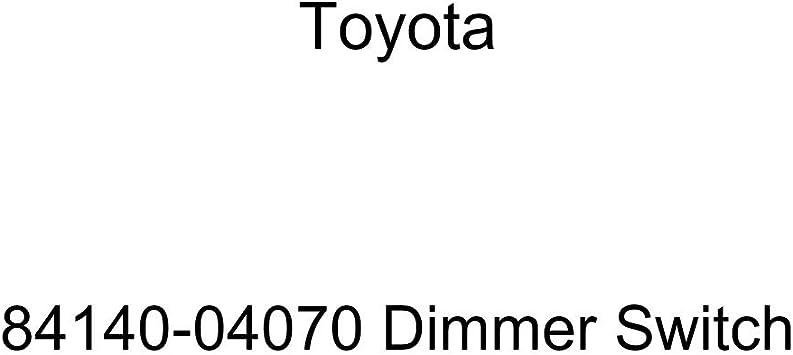 2011 Passenger /& Rear Floor 2015 Mini Cooper Convertible Brown Driver 2010 2013 GGBAILEY D50804-S1A-CH-BR Custom Fit Car Mats for 2009 2012 2014