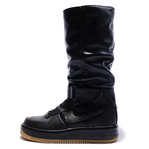 Nike 860522-001, Chaussures de Sport Femme
