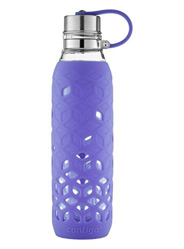 Contigo Purity Bottle Sleeve Grapevine product image