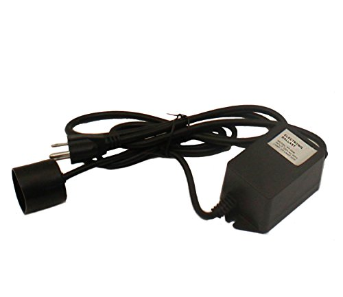 Residential Electronic Ballast - 6