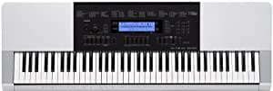 Casio Standard WK-220 Clavier 76 Touches