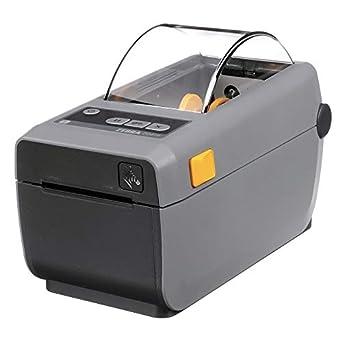 Amazon.com: Zebra Technologies ZD41022-D01M00EZ serie ...
