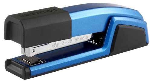 bostitch-epic-all-metal-antimicrobial-stapler-with-integrated-staple-remover-and-staple-storage-b777