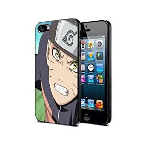 Naruto Cartoon Case For Htc One M7 Hard Plastic Cover Case NNRT04