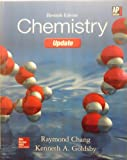 Chemistry, Raymond Chang and Kenneth A. Goldsby, 0076656101