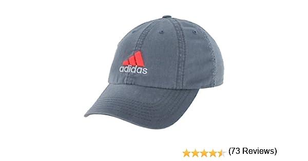 Adidas - Gorra «Weekend Warrior» para hombre - 5133289, Talla ...