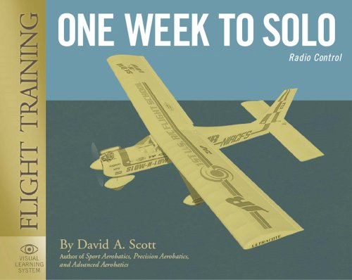 One Week To Solo