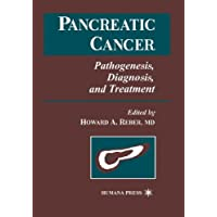Pancreatic Cancer: Pathogenesis, Diagnosis, and Treatment