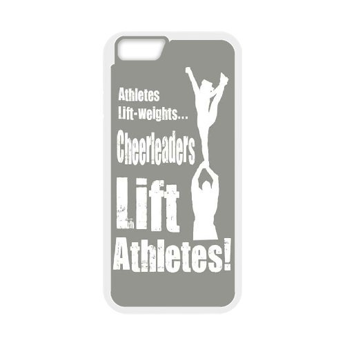 iphone-6s-plus-casecheerleader-cheerleading-design-style-hard-back-cover-phone-case-for-iphone-6s-pl