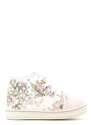 Primigi 5538 Sneakers Kind White