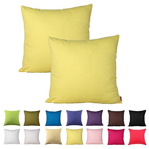 queenier-2-pcs-solid-color-cotton-decorative-pillowcase-cushion-cover-for-sofa-throw-pillow-case-ava