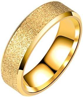 指輪 リング レディース メンズ 彼女 彼氏 カップル オシャレ 個性 ファッション プレゼント ゴールド アメリカ7号