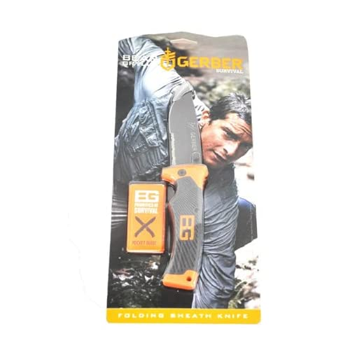 Gerber-Bear-Grylls-Folding-Sheath-Knife-Serrated-Edge-31-000752