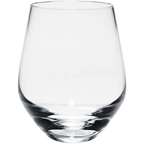Lenox Dinnerware 838731 White Wine Tumbler 12 Oz PK12