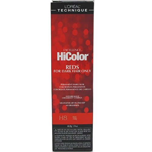 loreal-excellence-hicolor-red-fire-174-oz-tube