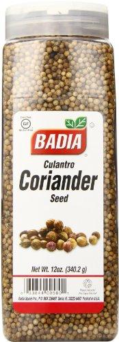 Badia Coriander Seed, 12 Ounce by Badia (Image #2)