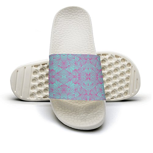 Purple Color Free Knitting Patterns Definition Summer Slippers For Men