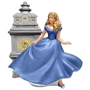 Amazon.com: Westland Giftware Disney Cinderella When The ...